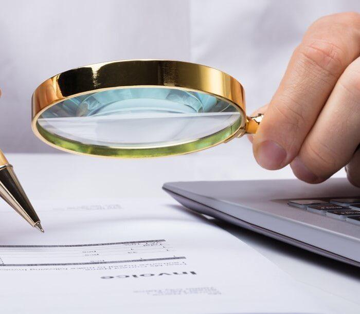 EAAB Audit Report Submissions- Fixonate